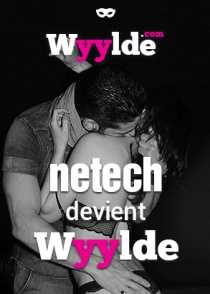 Netech wyylde